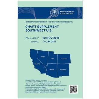 faa-chart-supplement-swjpg